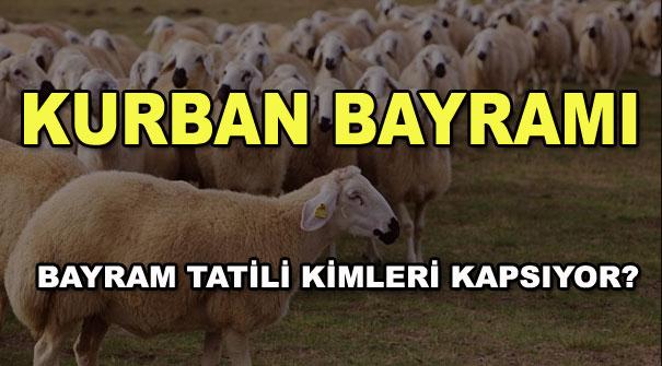 bayram 2017 kurban