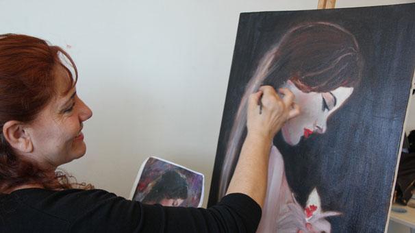 Kültür Sanat Kursları Kayıt Dönemi Başladı
