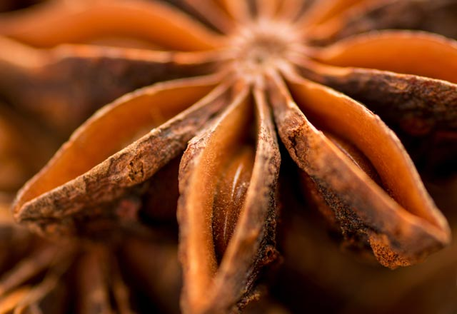 Anason yağı nedir, nasıl elde edilir?