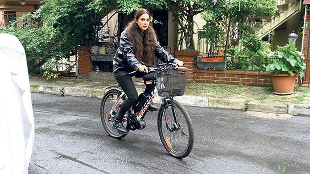 asena tuğal bisiklet ile ilgili görsel sonucu