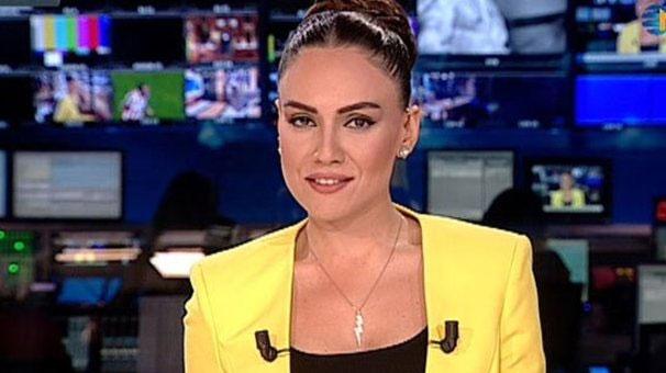 NTV Ana Haber'i kim sunacak?