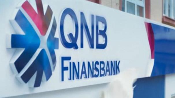 QNB Finansbank, 30. yılını Genç Yetenekler'le kutladı
