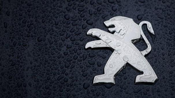 Peugeot'dan ekim kampanyası