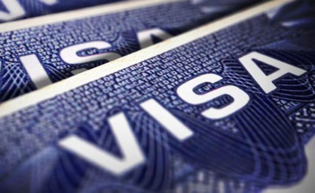 Amerika'nın vize kararı kimi, nasıl etkileyecek?