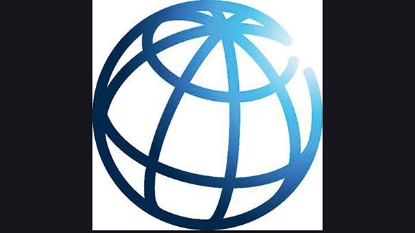 Dünya Bankası Türkiye 2017 de iyi büyür dedi
