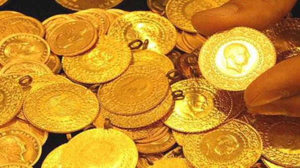 Altın fiyatları bugün ne kadar Çeyrek altın fiyatı 21 Ekim 2017 35