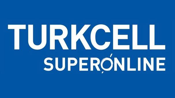 Level 3, Türkiye'de Turkcell Superonline'ı seçti