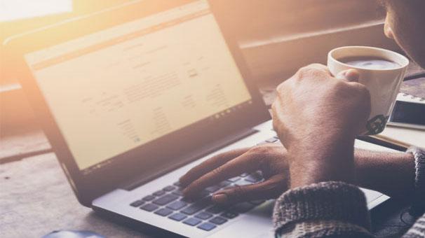 Freelance nedir? Avantajları nelerdir?