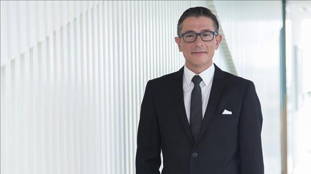 Allianz'a Felis'te 16 ödül