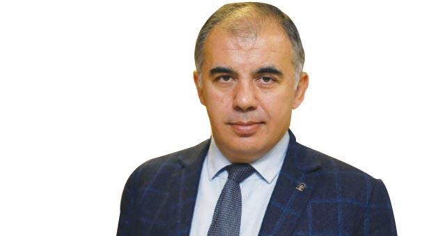 Tam 100 bin Atatürk Posteri dağıttılar