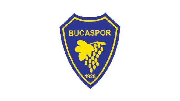 Bucaspor'a Veli şoku