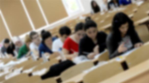Liseye giriş sınavında yeni düzenleme belli oldu