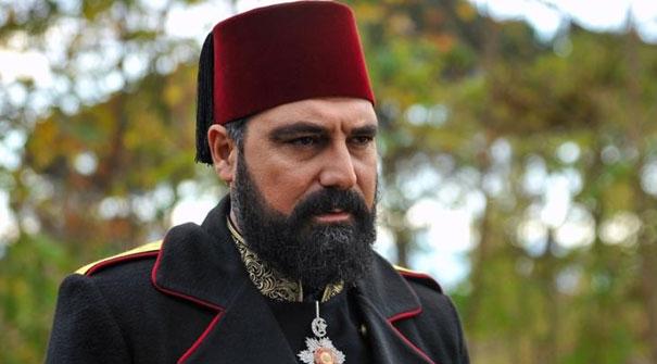 abdulhamid son bolum