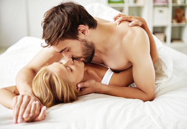 Sex sırasında yapmamanız gerekenler
