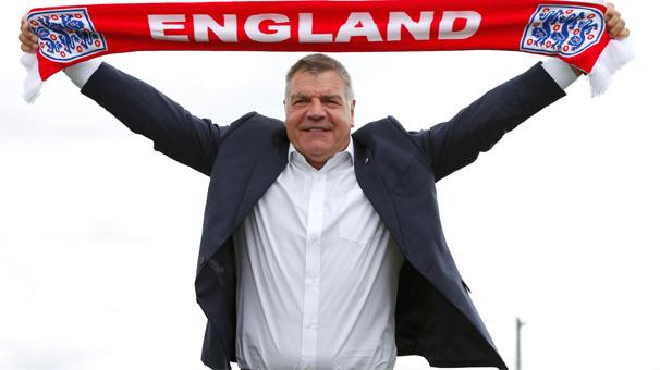 Cenk Tosun'un yeni teknik direktörü Sam Allardyce kimdir?