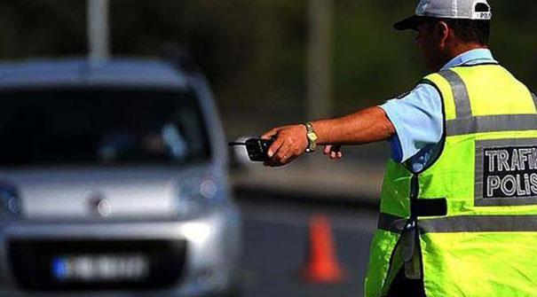 Trafik cezası nasıl sorgulanır ve ödenir? 2018 trafik cezaları…
