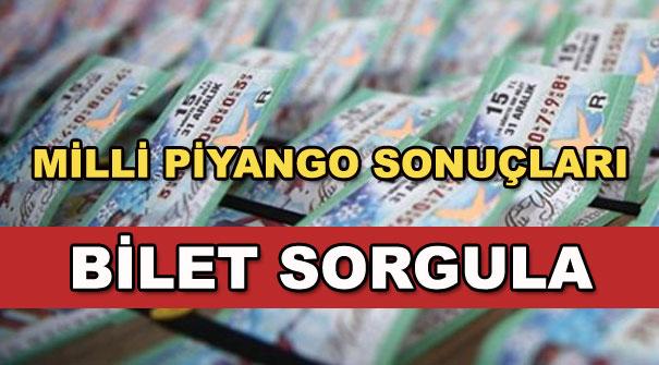 2019 milli piyango