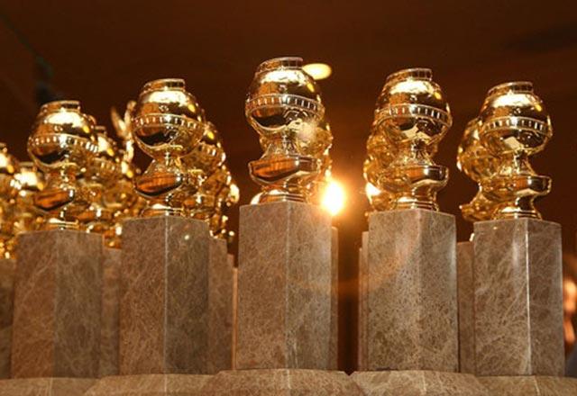 Altın Küre Ödülleri Kırmızı Halı Özel Gösterimi TV'de Yayınlanmayacak