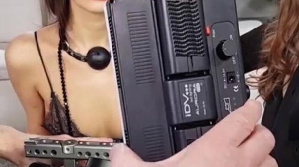 Kadin guney porno afrika