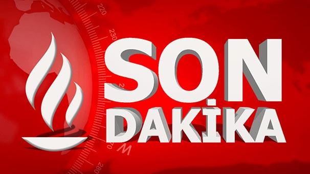 Son dakika İsrail polisi bir Türk vatandaşını gözaltına aldı