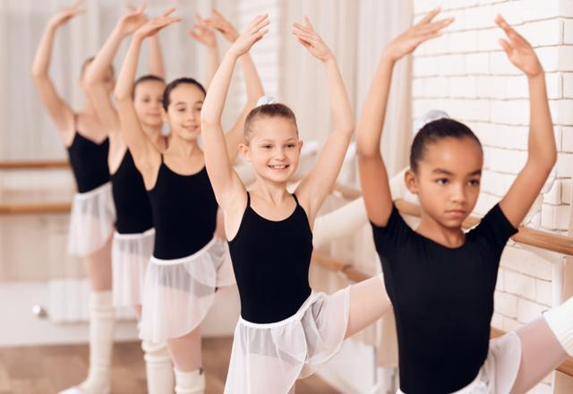 Çocukların okul sonrası aktivitelere katılmaları için 6 neden