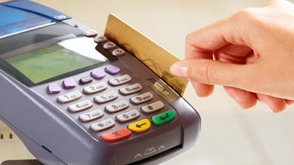 'Cep telefonlarında kredi kartına taksit yasağı kalkmalı'