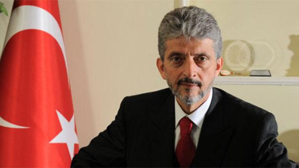 Ankara Büyükşehir Belediye Başkanı Mustafa Tuna: Çukurambar'daki binalar öldü, Allah rahmet etsin