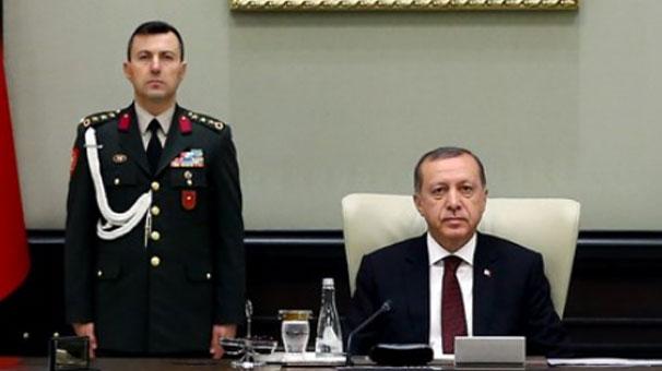 Erdoğan'Psikiyatrik bir vaka raporu oluşturmuş' demişti! Kim olduğu ortaya çıktı