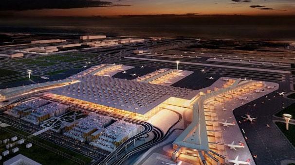havaalanı ile ilgili 3. ile ilgili görsel sonucu