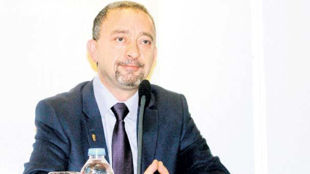 CHP liderliğine aday