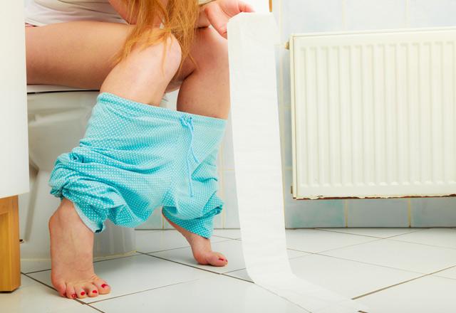 Kabızlığa Neden Olabilecek 5 Gıda Kabızlık Için Ne Yapılır