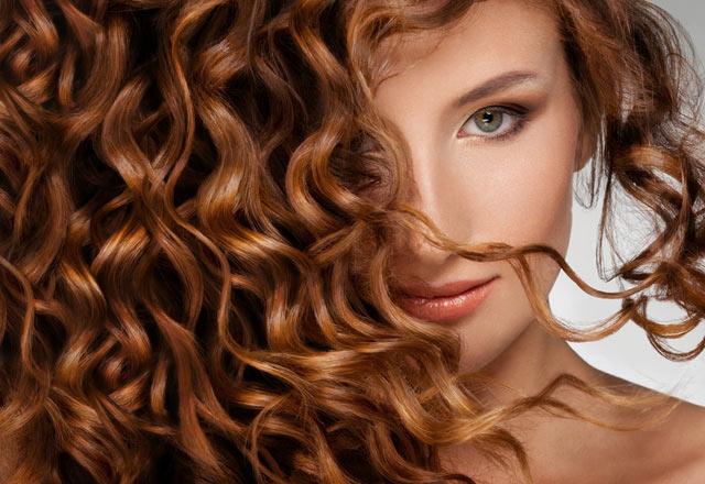 Yaşlı Gösteren Saç Modelleri Hangileridir Saç Bakımı Haberleri