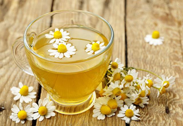 Papatya çayının faydaları nelerdir?