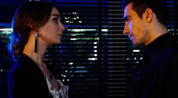 Siyah Beyaz Aşk 15. yeni bölüm fragmanı yayınlandı mı?