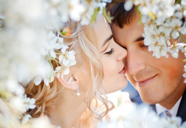 Düğün gününüze hazırlıklı olun