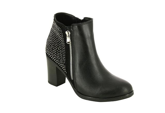 Hem rahat hem de sıcak tutan ayakkabı nasıl seçilir?