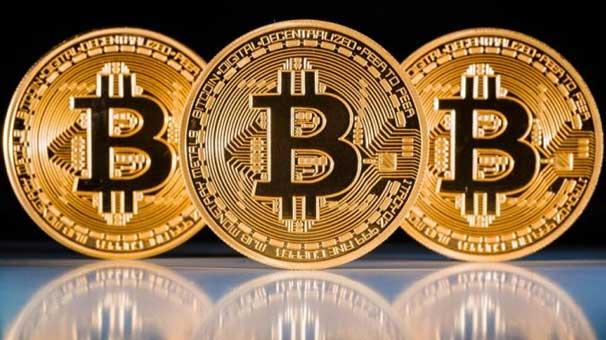 Bitcoin Avantajları Nelerdir?