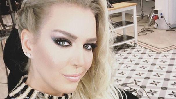 Pınar Dilşeker'den iddialı dönüş