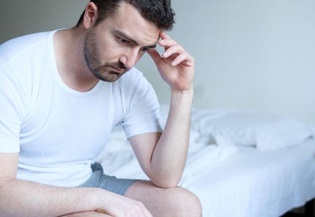 Günde 1 aspirinin cinsel hayata faydası