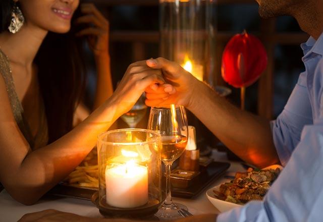Sevgililer gününde ne hediye alınır?