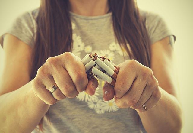 Allen Carr yöntemiyle sigara nasıl bırakılır?
