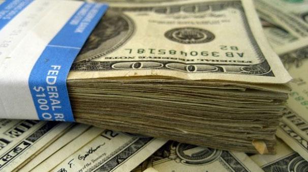 Dolar yönünü yukarıya çevirdi! İşte günün ilk rakamları…