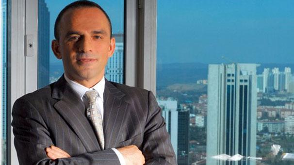 """FETÖ'nün iş adamı Galip Öztürk'e """"himmet baskısı"""" soruşturmasında gözaltılar var"""