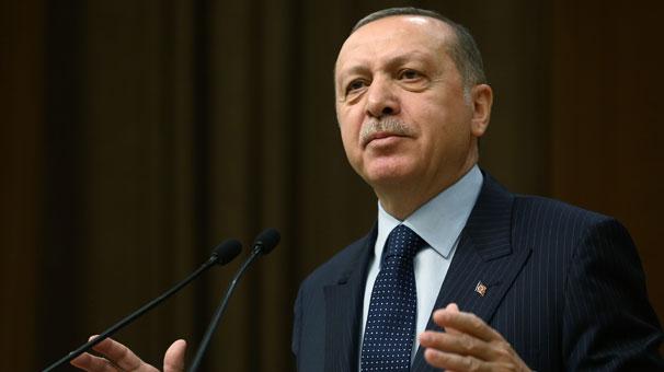 Tüm Türkiye'de heyecan yarattı! Detayları Cumhurbaşkanı Erdoğan açıklayacak