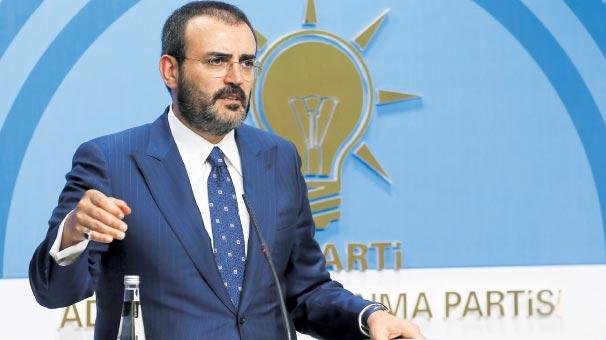 'PYD 400 DEAŞ'lıyı serbest bıraktı'