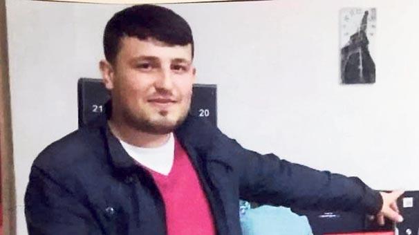 PKK'lı teröristler saldırdı: 1 şehit