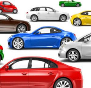 Dünya genelinde otomobillerin en çok tercih edilen rengi hangisi?