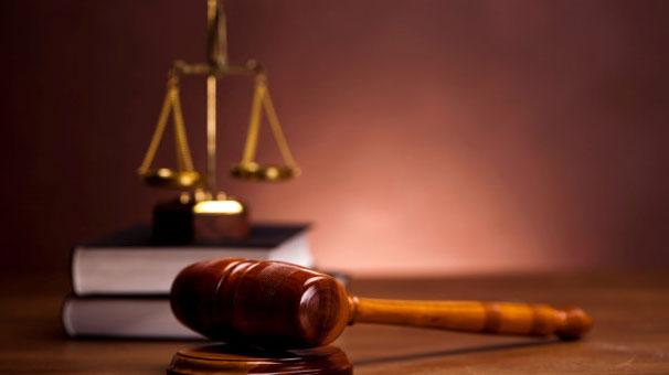 Eski TRT çalışanları davasında ara karar!21 sanık tahliye edildi