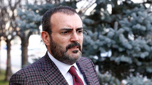İttifak ile ilgili AK Parti ve MHP arasında dörtlü zirve yapılacak