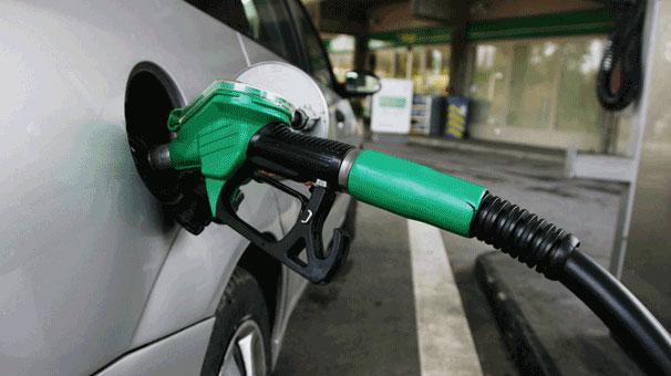 Motorin ve benzine indirim geliyor!